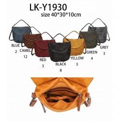 Borsa Modello LK-Y930