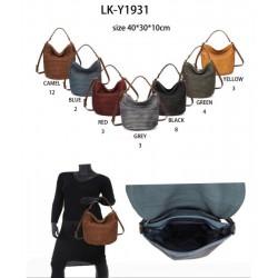 Borsa Modello LK-Y931