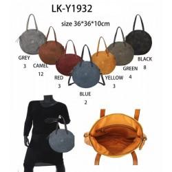 Borsa Modello LK-Y932