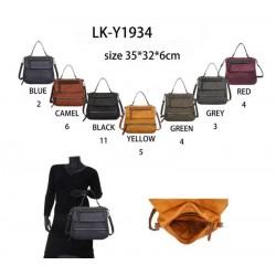 Borsa Modello LK-Y934