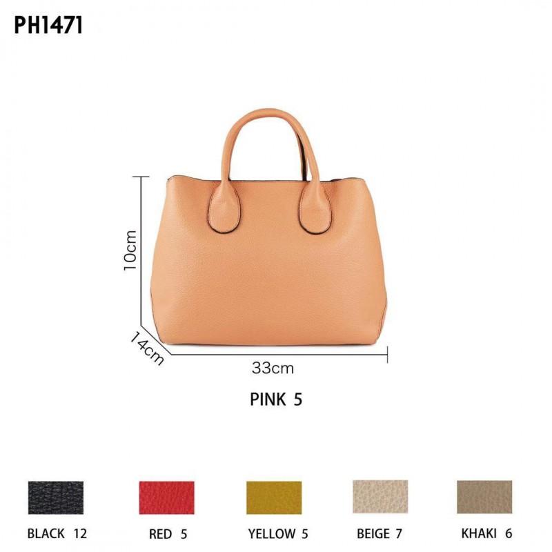 Borsa Modello PH1471