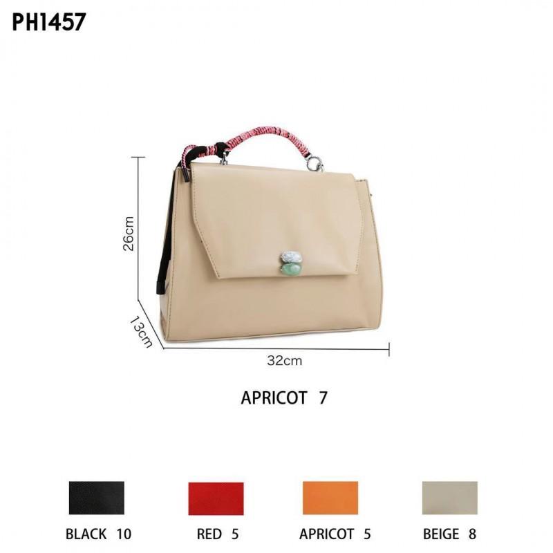 Borsa Modello PH1457