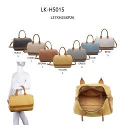 Borsa Modello LK-H5015