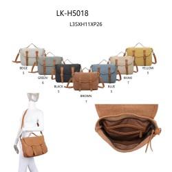Borsa Modello LK-H5018