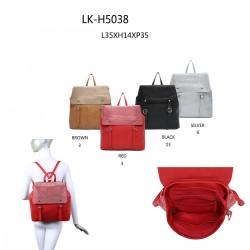 Borsa Modello LK-H5038
