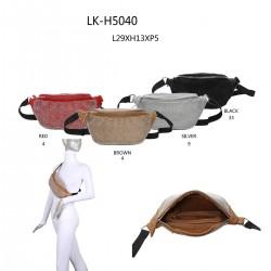 Borsa Modello LK-H5040