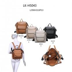 Borsa Modello LK-H5043