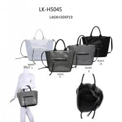 Borsa Modello LK-H5045