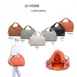 Borsa Modello LK-H5048