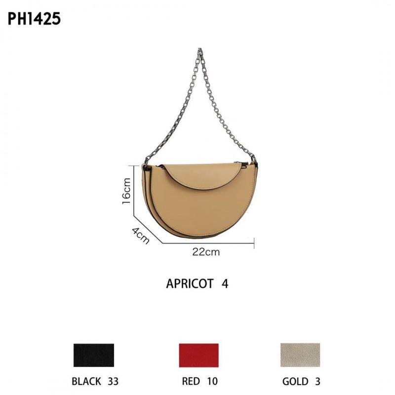 Borsa Modello PH1425