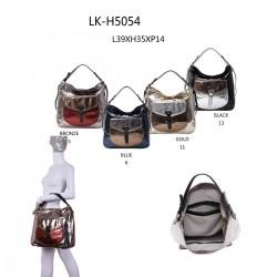 Borsa Modello LK-H5054