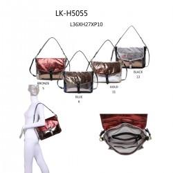 Borsa Modello LK-H5055