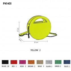 Borsa Modello PH1451