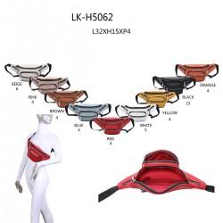 Borsa Modello LK-H5062