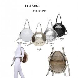 Borsa Modello LK-H5063