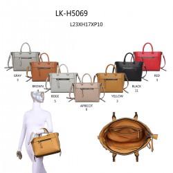 Borsa Modello LK-H5069