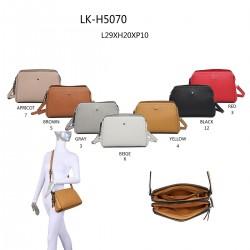 Borsa Modello LK-H5070