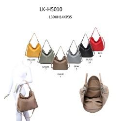 Borsa Modello LK-H5010