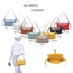 Borsa Modello LK-H5072