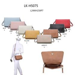 Borsa Modello LK-H5075