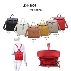 Borsa Modello LK-H5076