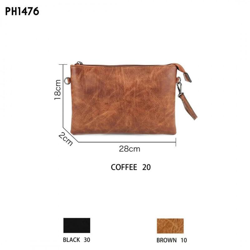 Borsa Modello PH1404