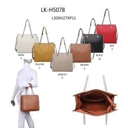 Borsa Modello LK-H5078