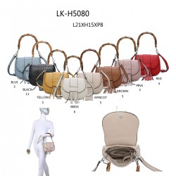 Borsa Modello LK-H5080