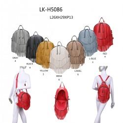 Borsa Modello LK-H5086