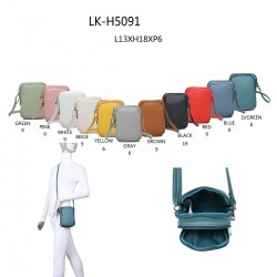 Borsa Modello LK-H5091