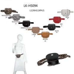 Borsa Modello LK-H5094