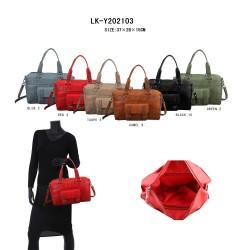 Borsa Modello LK-Y202103