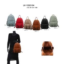 Borsa Modello LK-Y202104