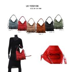 Borsa Modello LK-Y202106