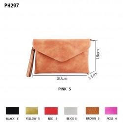 Borsa Modello PH297