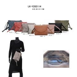 Borsa Modello LK-Y202114