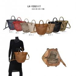 Borsa Modello LK-Y202117