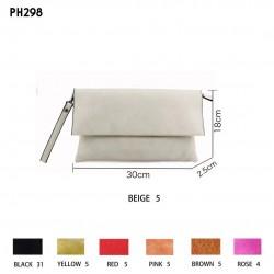 Borsa Modello PH298