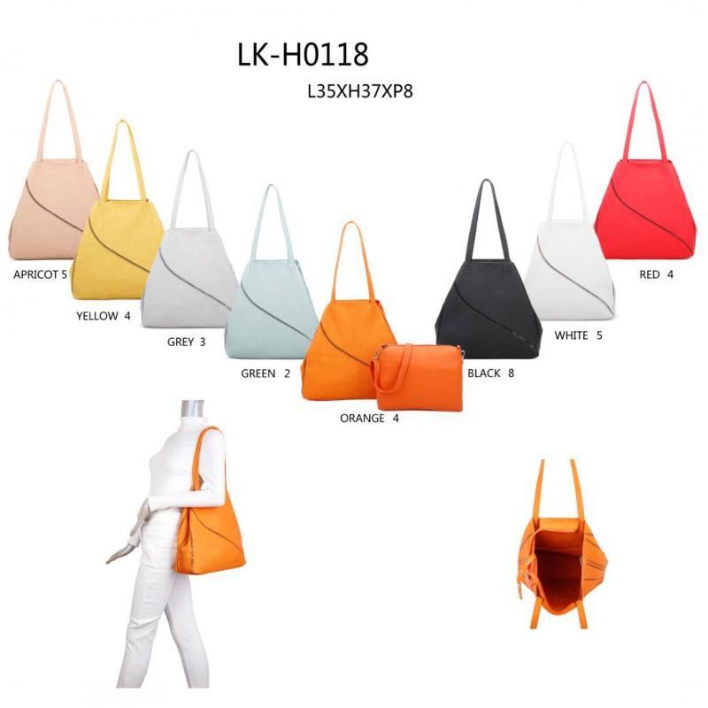 Borsa Modello LK-H0118