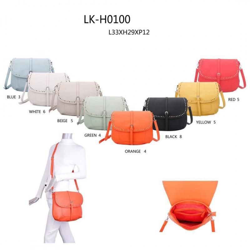 Borsa Modello LK-H0100