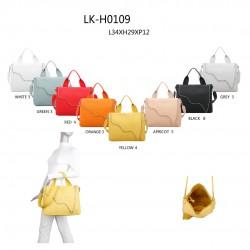 Borsa Modello LK-H0109